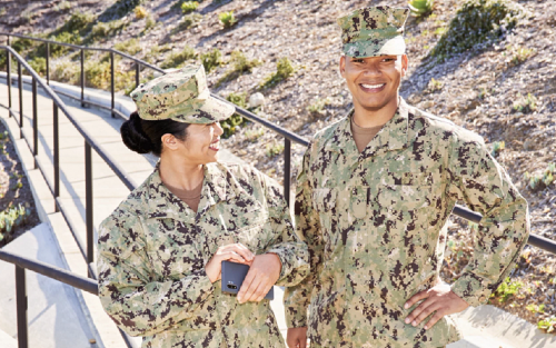 t-mobile-celebrating-military-appreciation-month-in-may