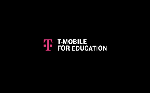 t-mobile-partners-wgu-higher-education-more-accessible